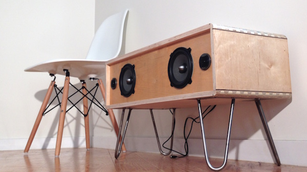 Sound_box1