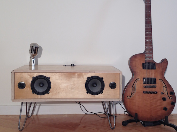 Sound_box2
