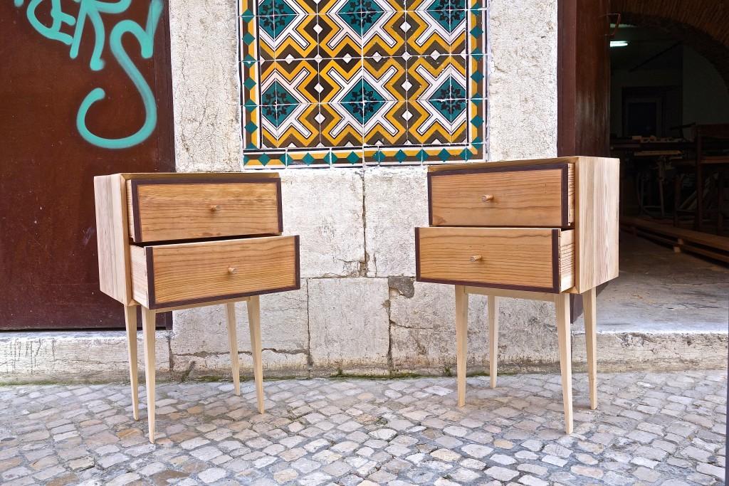 mesas cabeceiras_madeira reciclada