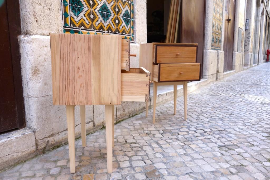 bed_furnitures