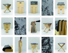 Bancos / Bench