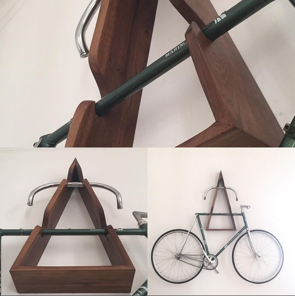bike-hook_american_walnut4