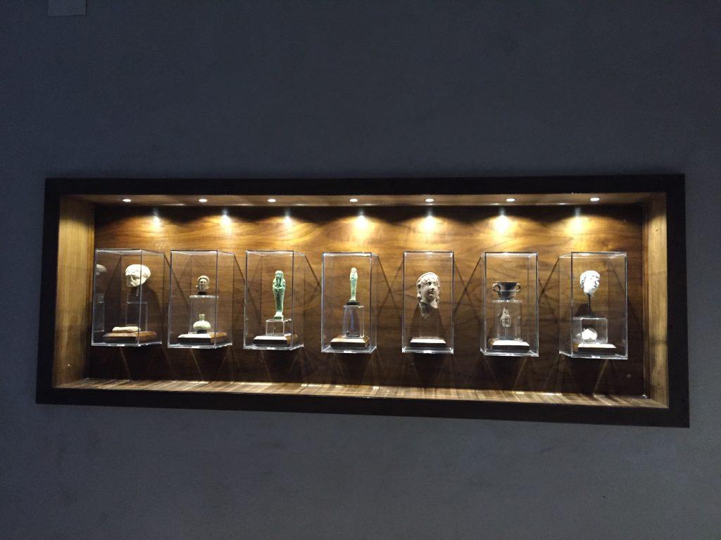 cabinet-de-curiosite3