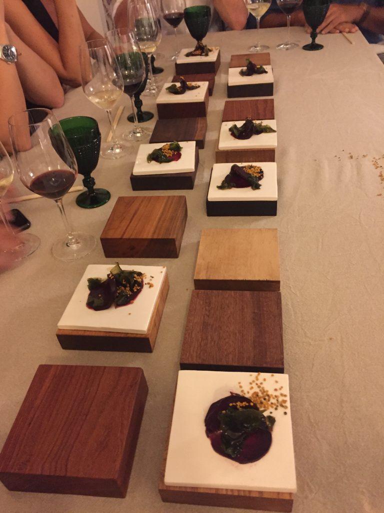 restaurante_leopold3
