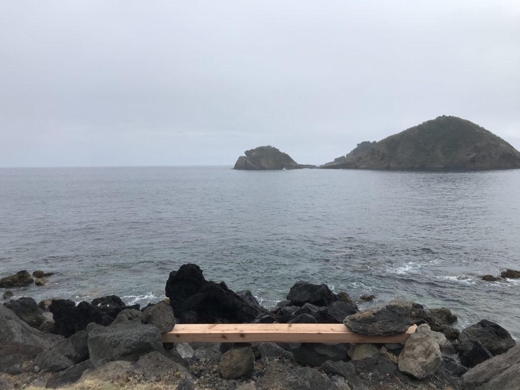 wood_bench