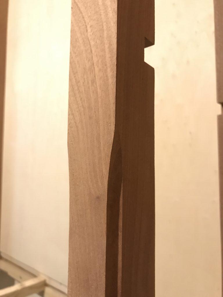 Wood_details